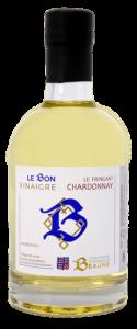 Le Fringant Chardonnay - La Bonne Cave de Papa