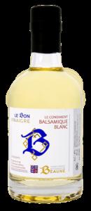 Le Condiment de Balsamique - La Bonne Cave de Papa