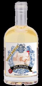 Whisky White Bresse - La Bonne Cave de Papa