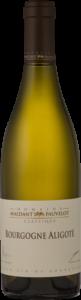 Bourgogne Aligoté - La Bonne Cave de Papa