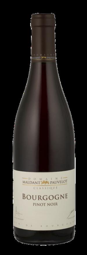 Pinot noir - La Bonne Cave de Papa