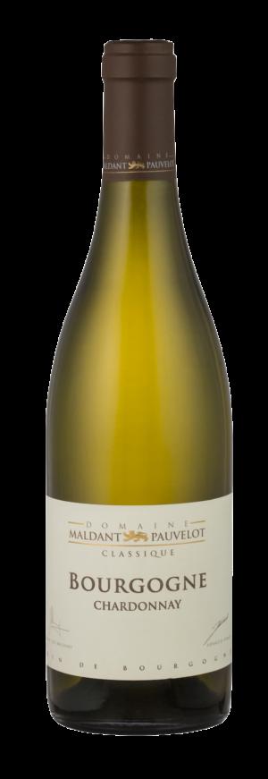 Chardonnay - La Bonne Cave de Papa